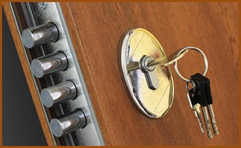 Interstate Locksmith Shop Lewisville, TX 214-775-9215